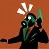 zekesiemens's avatar