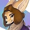 ZeketiBeti's avatar