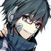 ZekeWalker28's avatar