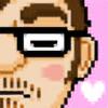 ZekeWatson's avatar