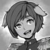 zekeybomb2's avatar