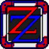 ZekeZurita's avatar