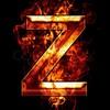 ZekFors's avatar