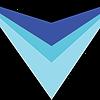 Zeki-Tak's avatar