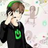 zekidje's avatar