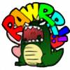 ZekieCho's avatar