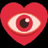 Zekillshot's avatar