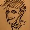 Zekimion's avatar