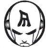 zekinder's avatar
