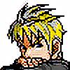 Zekira's avatar