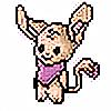 Zekkam's avatar