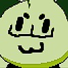 Zekkejohn's avatar