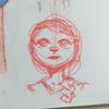 zekkell's avatar