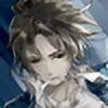 ZekkenJR's avatar