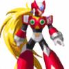 zekom11's avatar