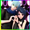 ZekoNix's avatar