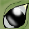 ZeKosh's avatar