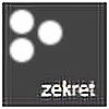 zekret's avatar