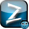 ZeKRoBzS's avatar