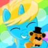 Zekrom-9's avatar