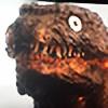 ZekromChris's avatar
