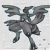 Zekromdestroyer's avatar