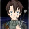 zekrome20's avatar