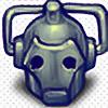Zekromkitty133's avatar