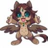 ZekromLullaby's avatar
