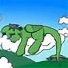 zekromnlr's avatar