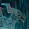 ZekromZ2's avatar