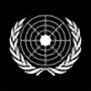 ZekSora's avatar