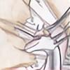 Zektess's avatar