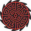 Zektrannus25735's avatar