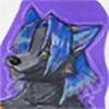 ZekWolf's avatar