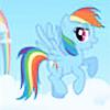 Zela130's avatar