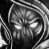Zelador's avatar