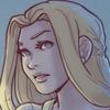 zelaeii's avatar
