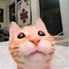 ZelaKanto41's avatar