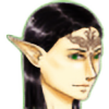 Zelanthair's avatar