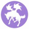 Zelaphas's avatar