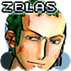 zelas's avatar