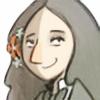 ZelaznaWola's avatar