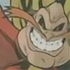 Zelchias-Zed's avatar