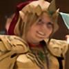 Zelda--Master's avatar