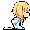 Zelda-1-HAHA's avatar