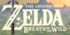 Zelda-BreathOTWild
