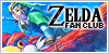 Zelda-Fan-Club's avatar
