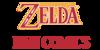 Zelda-Fan-Comics's avatar