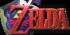 Zelda-Fan-Group's avatar